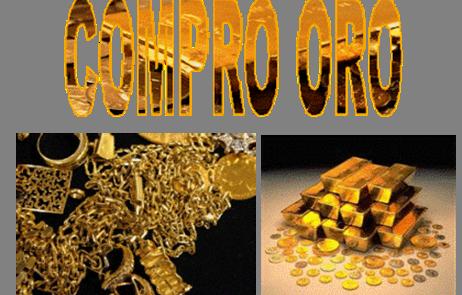 fedi nuziali in oro fedi nuziali in oro giallo rosso